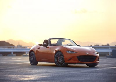 2019-Mazda-MX-5-Miata-30th-Anniversary-Soft-Top-01
