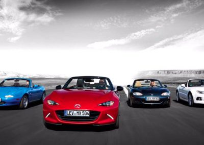 MX-5-30th-Anniversary-Special-Edition-002