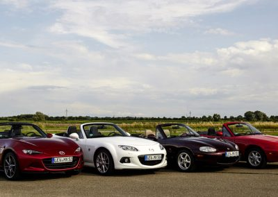 MX-5-30th-Anniversary-Special-Edition-003a