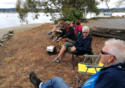 Nelson-2019-Grossi-Point-picnic-02