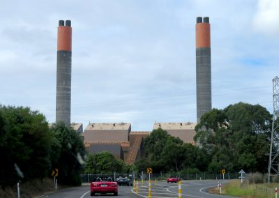 national-Huntly-power-station-1080px